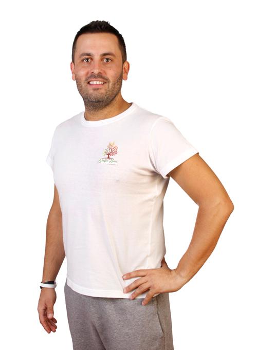 Sergio Saiz Coach Terapeuta