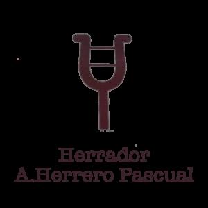 Herrador