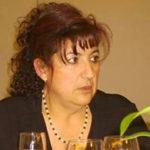 Ana Isabel García Diez Testimonio Sergio saiz