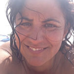 Pilar Barrio Carrasco Opiniones Sergio Saiz