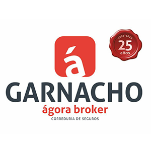garnacho ágora broker