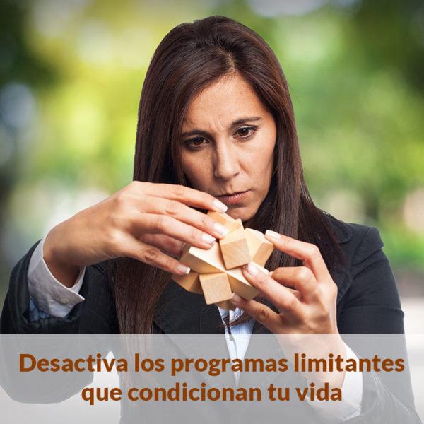 Autoconocimiento Life Training Consulta Sergio Saiz