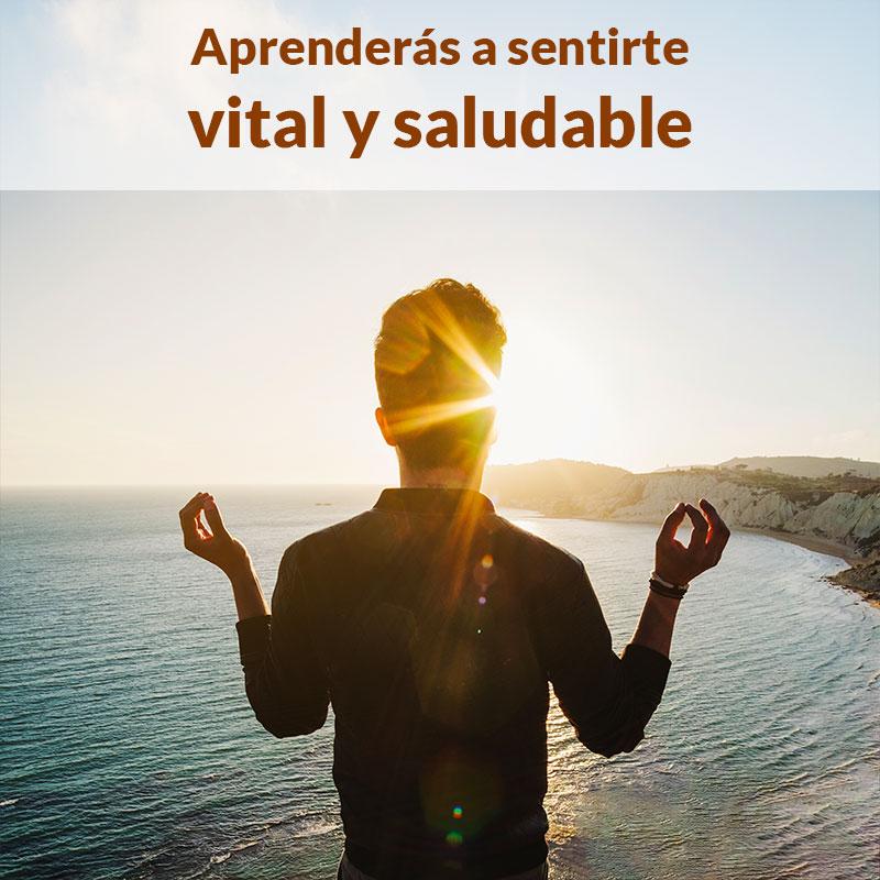 Cuerpo y Salud Life Training Consulta Sergio Saiz