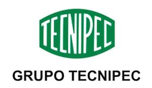 Grupo Tecnipec