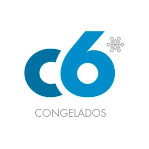 C6 congelados