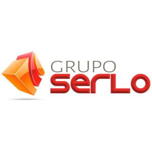 GrupoSerlo