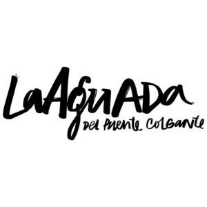 LaAguada
