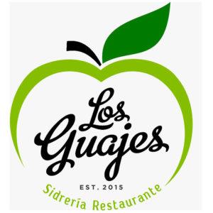 LosGuajes