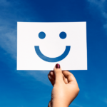 9 claves para vivir con alegría